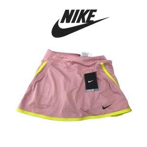 NWT Nike Tennis Skort. Sz S